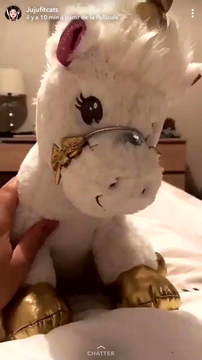 Photo of TiboInshape, un célèbre YouTuber français, dérape en dévoilant son pénis sur Snapchat