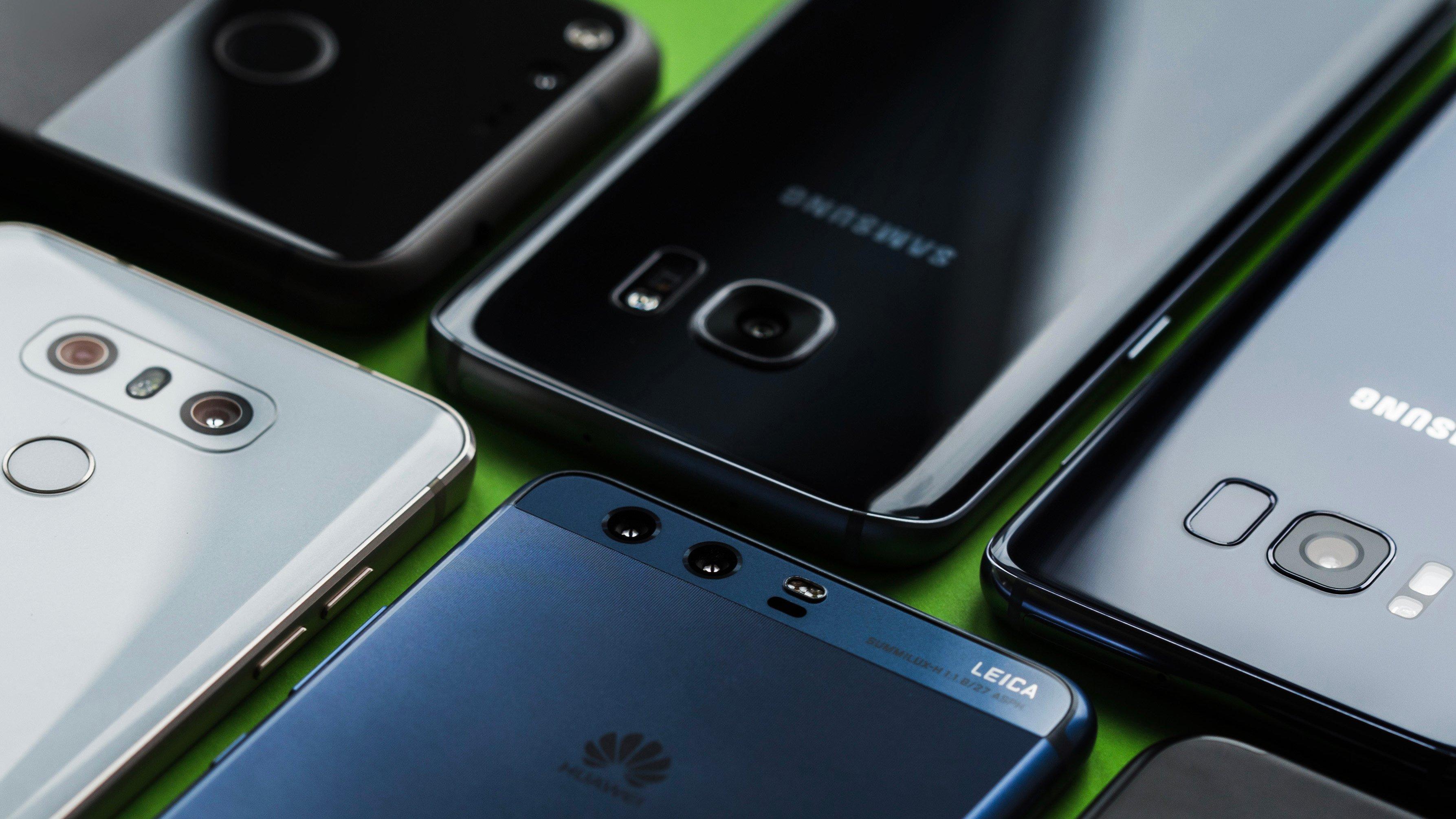Photo of Les meilleurs Smartphone Android sous les 400€ en 2019 (Mis à jour: février 2019)