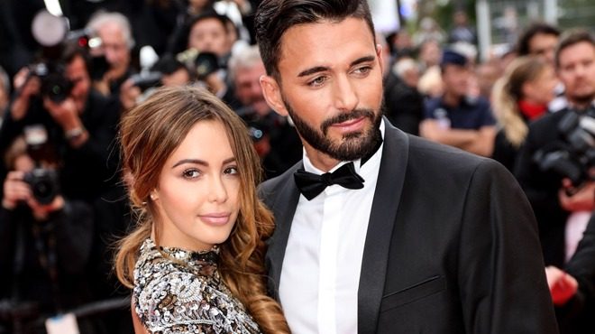 Photo of Exclusif – Nabilla : « J'attends un bébé de Thomas » !