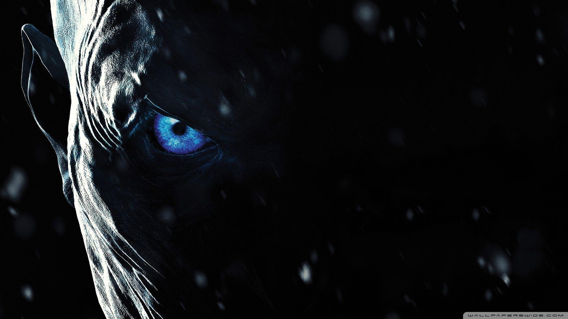 Photo of Game of Thrones, c'est fini: as-tu bien compris la série? Découvres le via ce Quiz ! (Attention: SPOILERS!)
