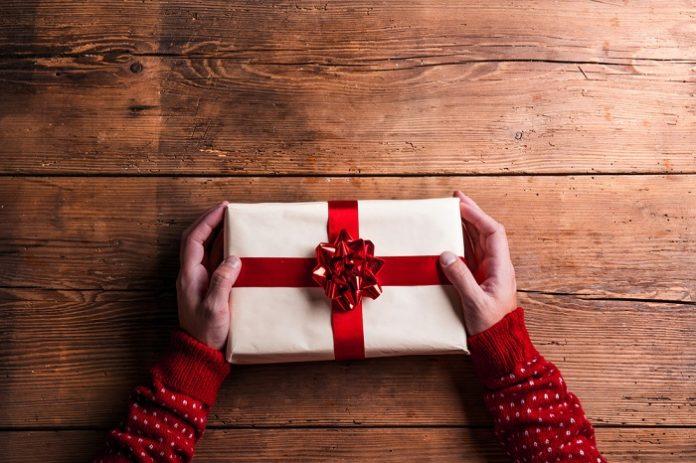 Photo of Top 10 des jouets qui vont se retrouver sous le sapin pour Noël 2019 selon Amazon