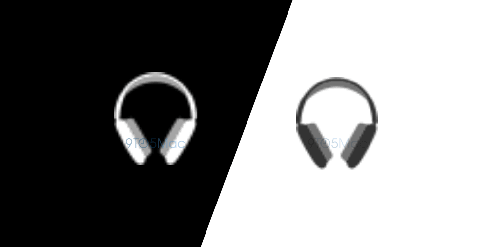 Photo of Apple : iOS 14 montre un aperçu du design du premier casque Bluetooth de la marque
