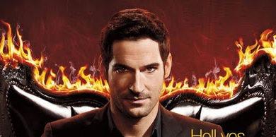 Photo of Lucifer saison 5 : Lucifer secrètement mort depuis le début ? La folle théorie des fans