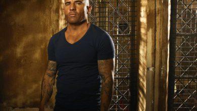 Photo of Prison Break : peut-on encore croire à une saison 6 ?