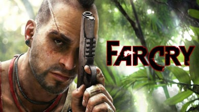 Photo of Un FarCry en approche autour de Vaas ?