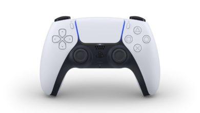 Photo of PS5 : Sony dévoile le DualSense, le pad sans fil de sa nouvelle console