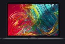 Photo of Apple lance un nouveau MacBook Pro 13 avec Intel Core de 10e génération et clavier ciseaux