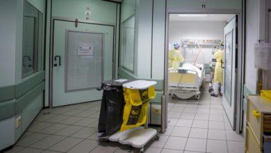 Photo of Probablement liée au coronavirus, la maladie de Kawasaki fait une première victime en France: un enfant de 9 ans est décédé