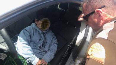 Photo of À 5 ans il vole le SUV de sa mère pour aller s'acheter une Lamborghini !
