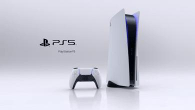 """Photo of PlayStation 5 : cette première photo de la """"vraie"""" PS5 va faire très peur aux futurs acheteurs"""