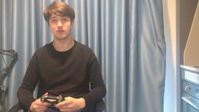 Photo of Un Anglais de 21 ans vide ses économies dans le jeu vidéo FIFA