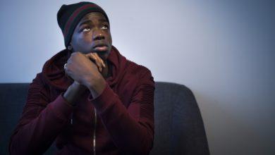Photo of Le rappeur MHD libéré sous contrôle judiciaire après un homicide volontaire